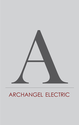 Archangel Electric